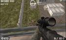 Sniper Mission