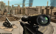 Sniper Team