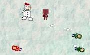 Snowdraft:Snowdraft