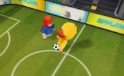 Soccer Blitz