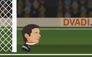 Soccer Heads Bundesliga