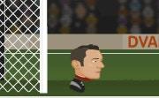 Soccer Heads Premier League
