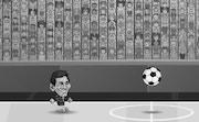 Y8 Soccer League - Speel Y8 Soccer League op Speel Spelletjes