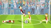 Soccer Physics 2