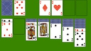 Solitaire 95