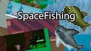 SpaceFishing