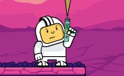 Game Astronaut