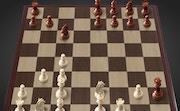 Spark Chess Click Jogos