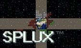 Splux