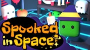 Spooked in Space