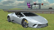 Sports Cars Driver