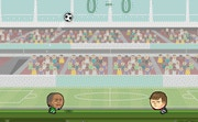 Soccer Heads 2