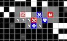 Squarecraft.io