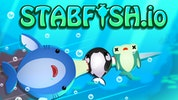 Stabfish.io