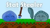 Stat Stealer