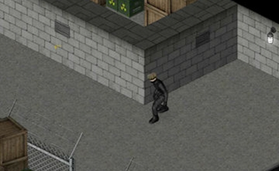 Play stealth hunter 2 games grade 2 math games online free