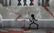 Stick Figure Test Facility