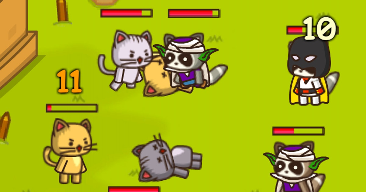 Cat castle games 2 midnight pool 2 free game download