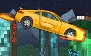 Stunt Driving 2