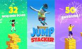 Jump Stacker
