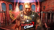 Subway Clash 2