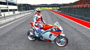 Super Bike The Champion