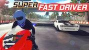 Super Fast Driver