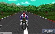 Super Bike GP