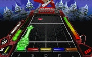 Super Guitar Hero 4