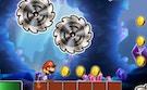 Super Mario Rush 2