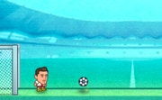 Super Soccer Noggins