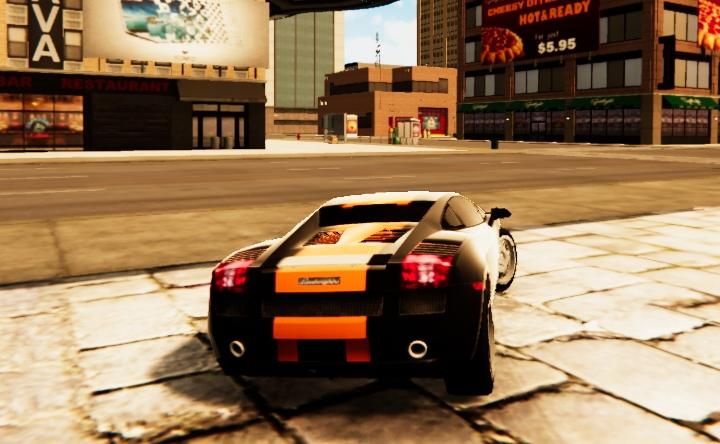 Super Stunt Cars Play Super Stunt Cars On Crazy Games