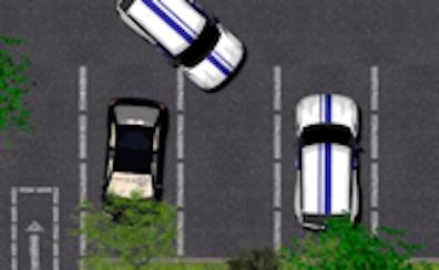 Super Valet Parking