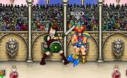 SandalsChampion Gioca And re Giochi Gratis Swords Sprint Su Online fYby76gv