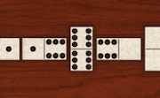Dominoes Games