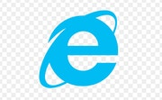Internet Explorer 11 Games