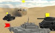 Tanks Battlefield: Desert:Танки Battlefield: Пустыня
