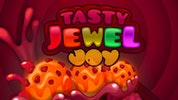 Tasty Jewel Joy