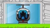 Teen Titans Go Drillionaire