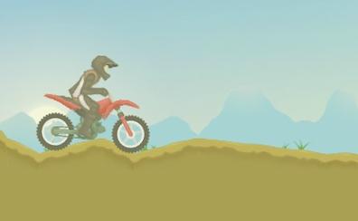 TG Motocross