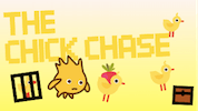 The Chick Chase