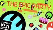 The Epic Party