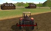 The Farmer 3D