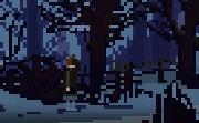The Last Door Chapter 3