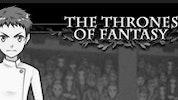 Thrones of Fantasy