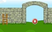 Toon Escape: Maze