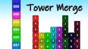 Tower Merge