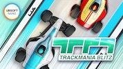 TrackMania Blitz