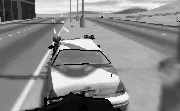 Track Racing Online Pursuit