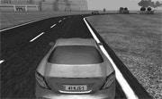 Traffic Talent